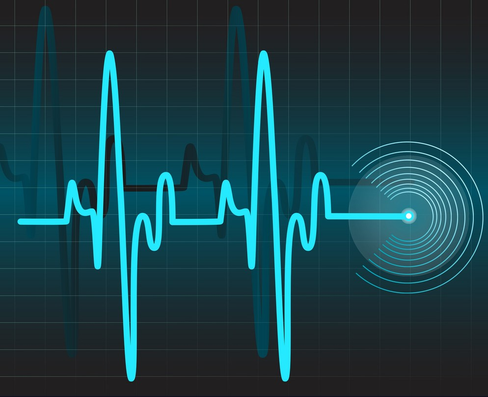 electrocardiogram-Iran Bio Medical