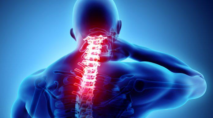 neck-pain - Iran Bio Medical